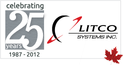 Nprinting and Litco Systems