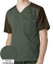 Carhartt Men's Scrubs at Uniform Advantage