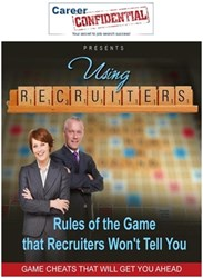 Recruiters