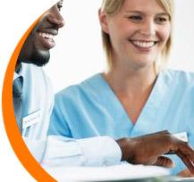 Senex hospital finance