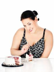 Complex Carbohydrates Blocker | Carb Blocker Dietrine