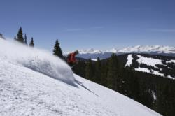 colorado ski resorts, adventure ski packages, lodging packages in colorado