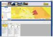 Idaho Department of Commerce Becomes First State to Implement GIS...