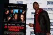 Marlon Wayans @ Studio Movie Grill Dallas/Royal