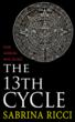 The 13th Cycle, a thriller novella about the Maya calendar