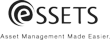eSSETS Webinar Series Demonstrates Asset and Facility Management Best...
