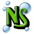 Number Splash - DMT Source