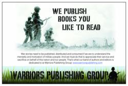 Warriors Publishing Group