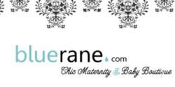 Bluerane.com