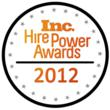 Payscape Advisors Recognized by Inc.'s Hire Power Awards Honoring...
