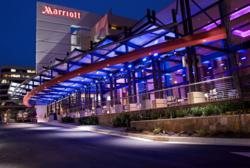 gI 85958 ATLBC pic Atlanta Marriott Buckhead Hotel offers Juicy Prikkels voor RAP Op zoek naar Meeting Space