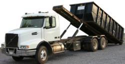 Dumpster Rental Cleveland