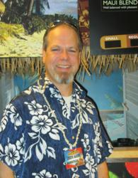 Joseph Marsh Joins the Maui Wowi Family as a New Franchisee in New York
