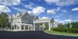 The Village at Duxbury Senior Living Community in Duxbury, MA