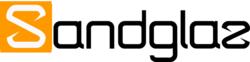 Task Management Sandglaz