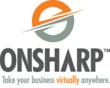 "Onsharp Presents Webinar, ""How to Drive Website Traffic with..."