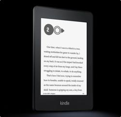 gI 105307 kindle paperwhite discount