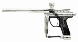 spyder electra paintball gun Great cristmas present, good cheap paintball gun