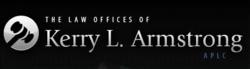 San Diego Criminal Defense Attorney