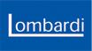 lombardi publication