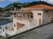 Carribean Vacation Rental on Bobzio.com