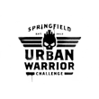 Interactive Marketing Solutions for Springfield Urban-Warrior...