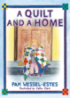 New Children's Book by Pam Wessel-Estes Puts Human Face on...