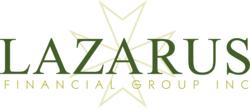 LazarusFinancialGroup_Logo_F.jpg