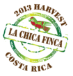 My Coffee Farm Introduces New Fundraising Model