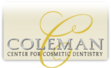 Dr. Paul Coleman Is A Dentist In Poway, CA.