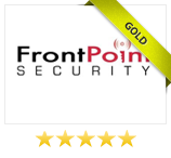 FrontPoint Security Review
