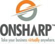 Encouraging Innovation, Onsharp Sponsors Innovation Week 2013