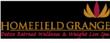 Homefield Grange Detox Retreat Wellness & Weight Loss Spa