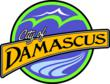City of Damascus, Oregon Hosts Transportation System Plan Town Hall as...