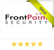 1st Place for Best 2013 Wireless Security System Awarded to FrontPoint...