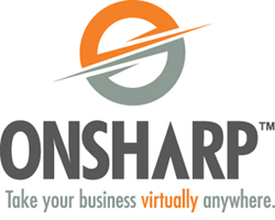 Onsharp