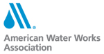 AWWA Logo