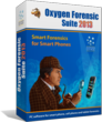 Oxygen Forensic Suite 2013 Adds Aggregate View for Mobile Contacts,...