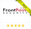 FrontPoint Security Awarded Most Innovative Security System Company in Country - SecuritySystemReviews.com