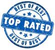 FrontPoint Security Voted Best Cellular Alarm System in America - AlarmSystemReport.com