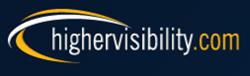 Highervisibility.com