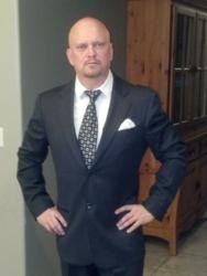 David Gergen, President of Gergen's Orthodontic Lab and PPHA sleep apnea pro player sleep