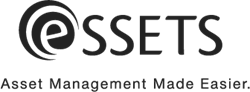 Maintenance management system & CMMS cloud-based software solutions by eSSETS