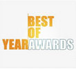 Top Security Systems – Best of 2014 List Released by...