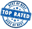 Top Wireless Security Systems – Best of 2014 List Released by SecuritySystemReviews.com
