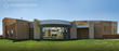 Cosentry's Omaha-Midlands Data Center Becomes the First LEED Gold...