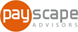 Payscape Advisors Named a 2014 TAG Top 40 Innovative Technology...