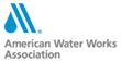 The American Water Works Association receives Commerce award to spur exports
