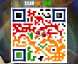 Addiction Free Canada QRCode.336x280.jpg