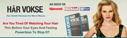 HarVokse Reviews